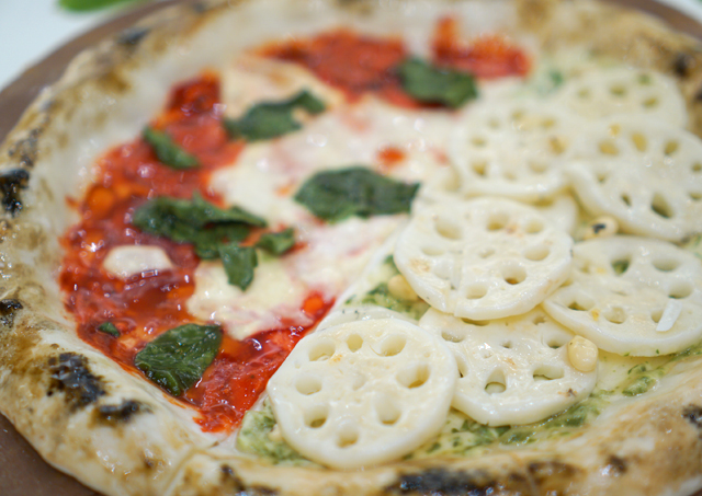 maison de gateau |enboca pizza