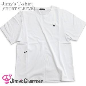 Jimy's Tシャツ[半袖]